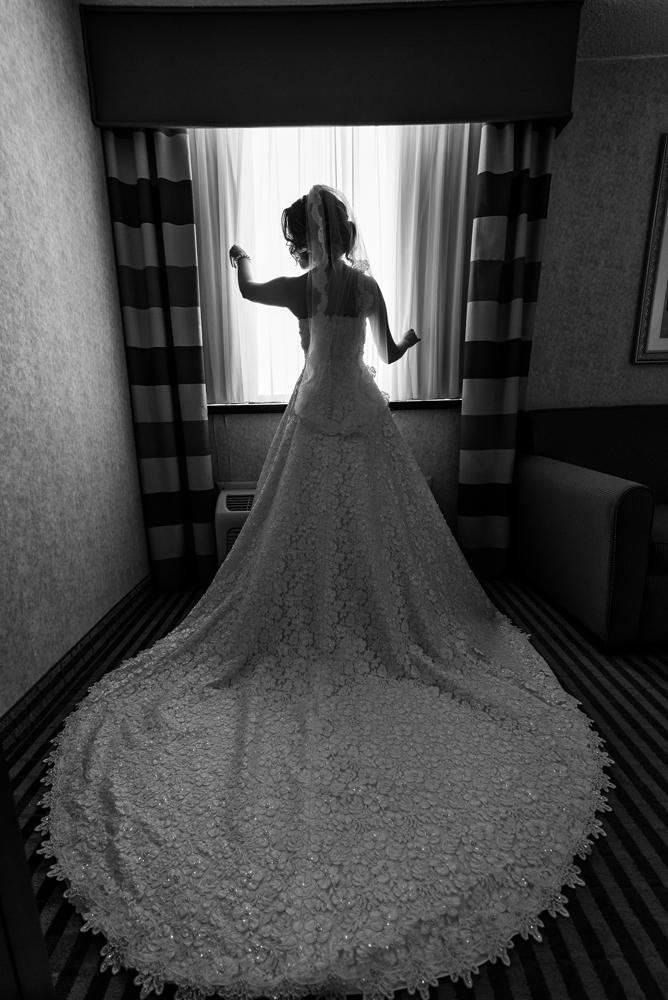 Karlenis-Juancarlos-Wedding-Garcia-Photography-7145.jpg