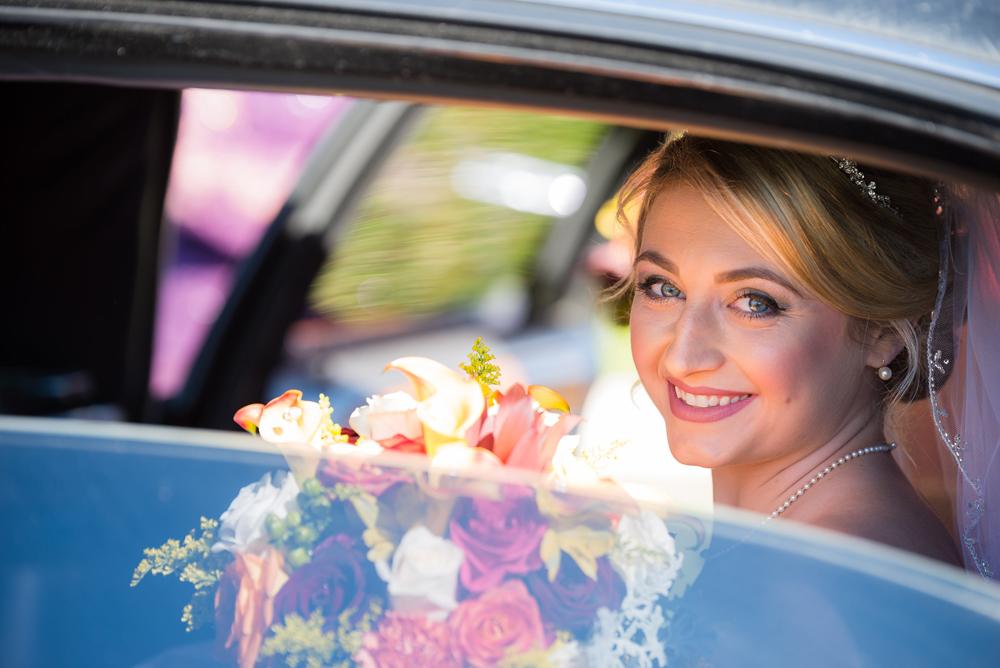 Kim-Ray-Wedding-Garcia-Photography-6758.jpg