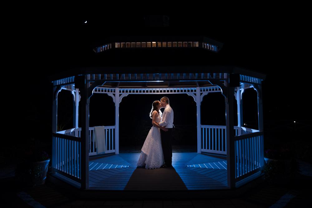 Laura-Jon-Wedding-Garcia-Photography-003-2694.jpg
