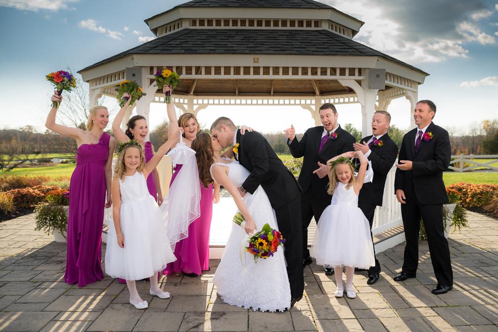 Laura-Jon-Wedding-Garcia-Photography-014-2170.jpg