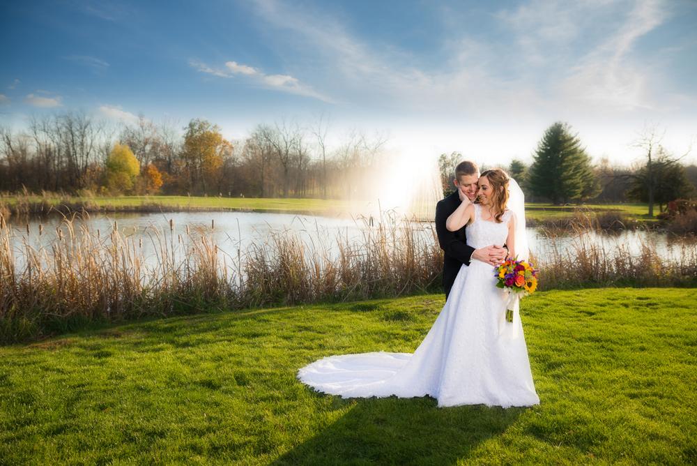 Laura-Jon-Wedding-Garcia-Photography-019-2235.jpg
