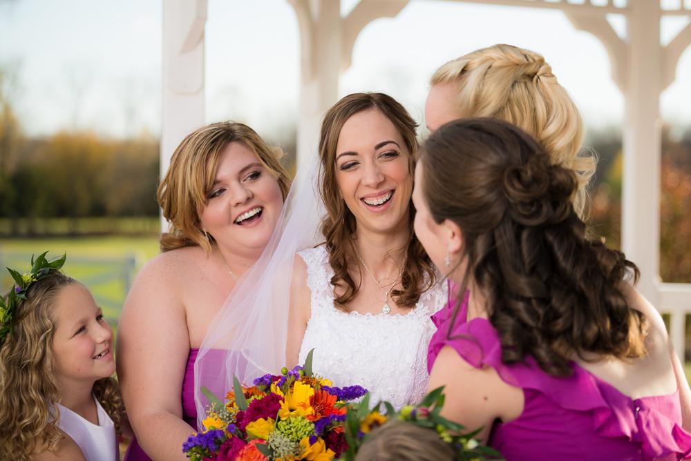 Laura-Jon-Wedding-Garcia-Photography-034-1526.jpg