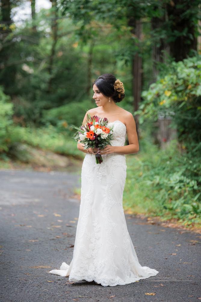 Samantha-Wes-Wedding-Garcia-Photography-8270.jpg