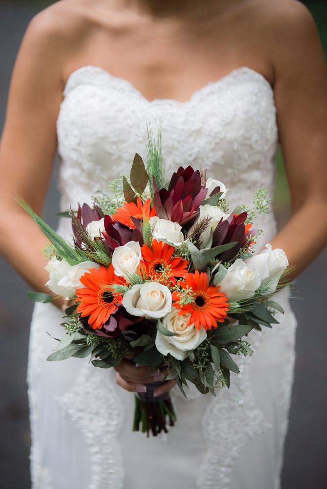 Samantha-Wes-Wedding-Garcia-Photography-8276.jpg