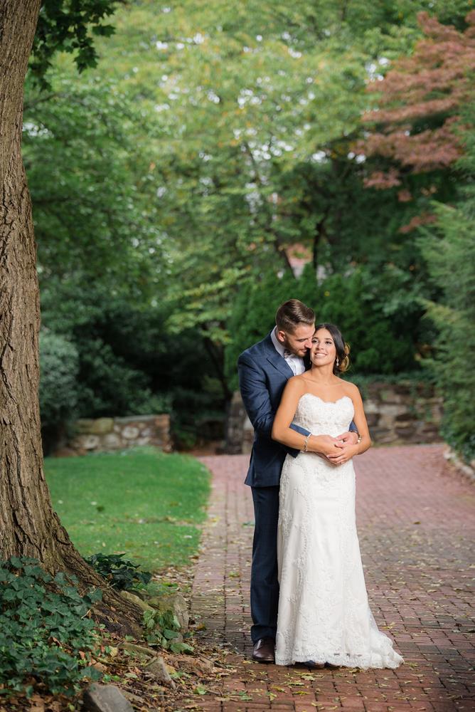 Samantha-Wes-Wedding-Garcia-Photography-8739.jpg