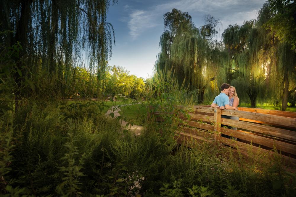 Destiny-Alex-Engagement-Garcia-Photography-4806.jpg