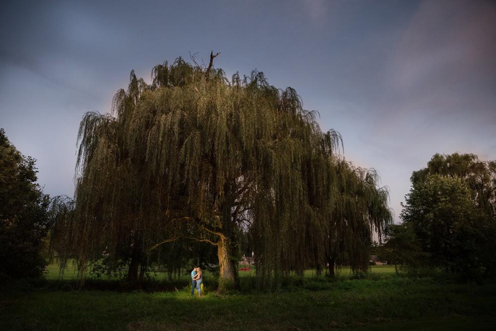Destiny-Alex-Engagement-Garcia-Photography-4869.jpg