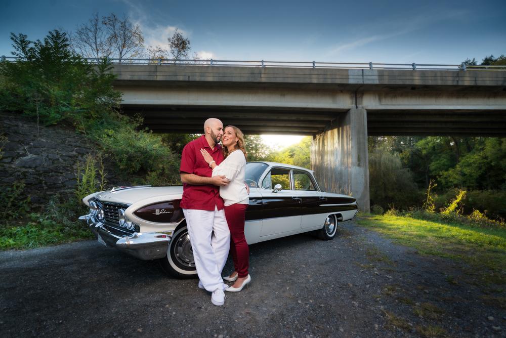 Irma-Tony-Engagement-Garcia-Photography-0345.jpg