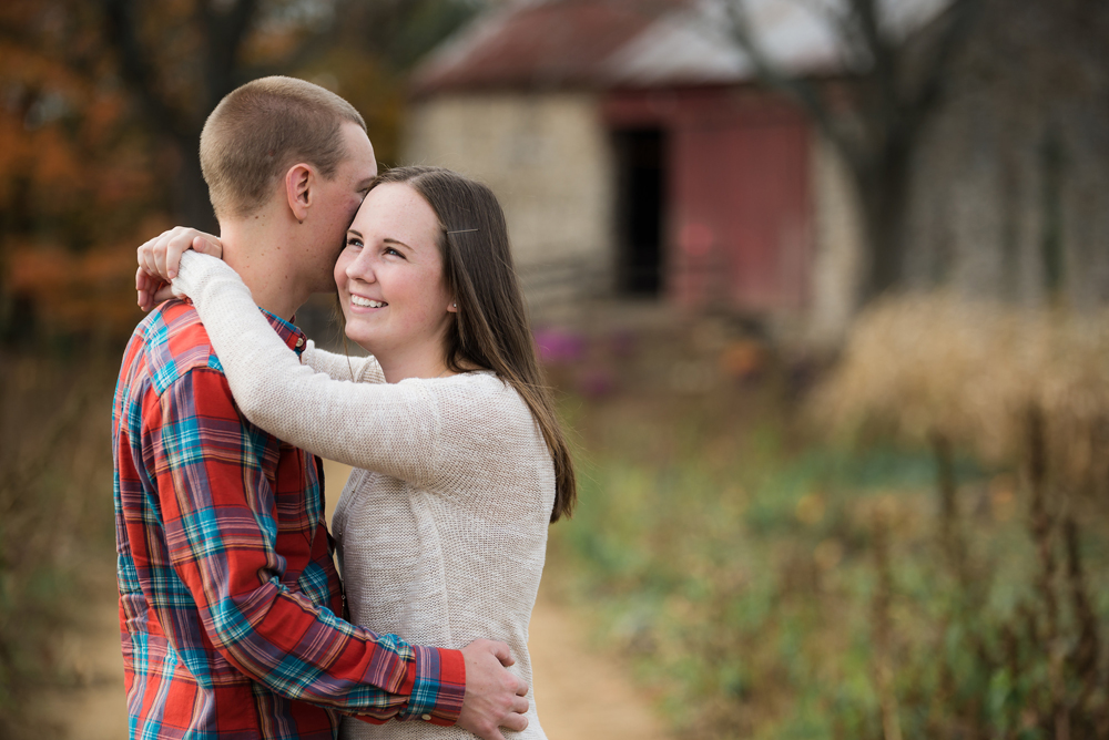 Kelly-Andrew-Engagement-Garcia-Photography-031-1095.jpg