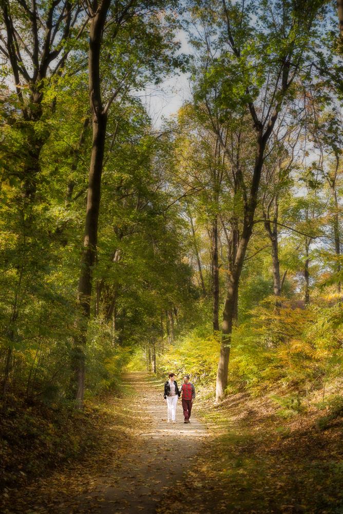 Teresa-Santiago-Couples-Garcia-Photography-1775.jpg