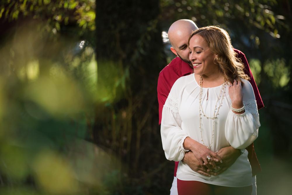 Irma-Tony-Engagement-Garcia-Photography-1404.jpg