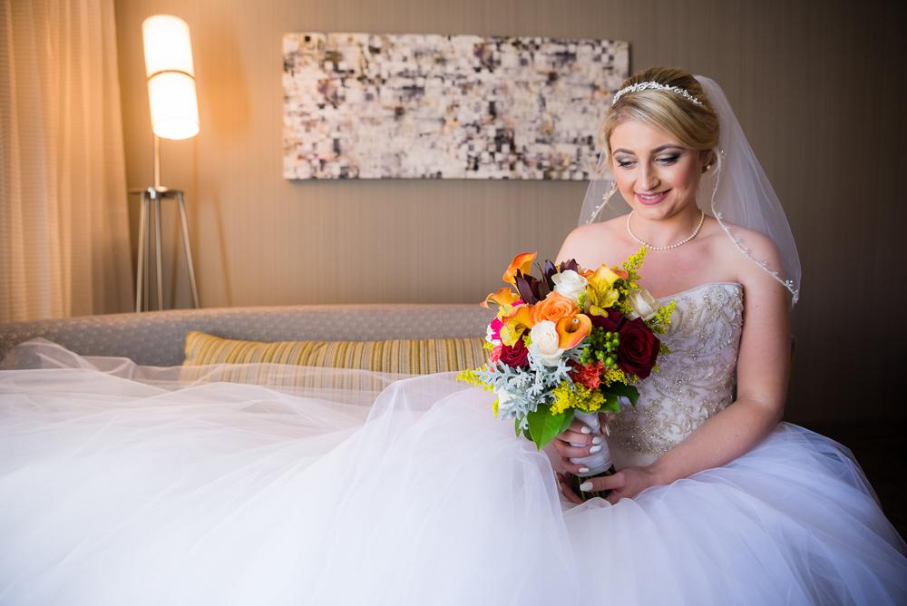 Kim-Ray-Wedding-Bride
