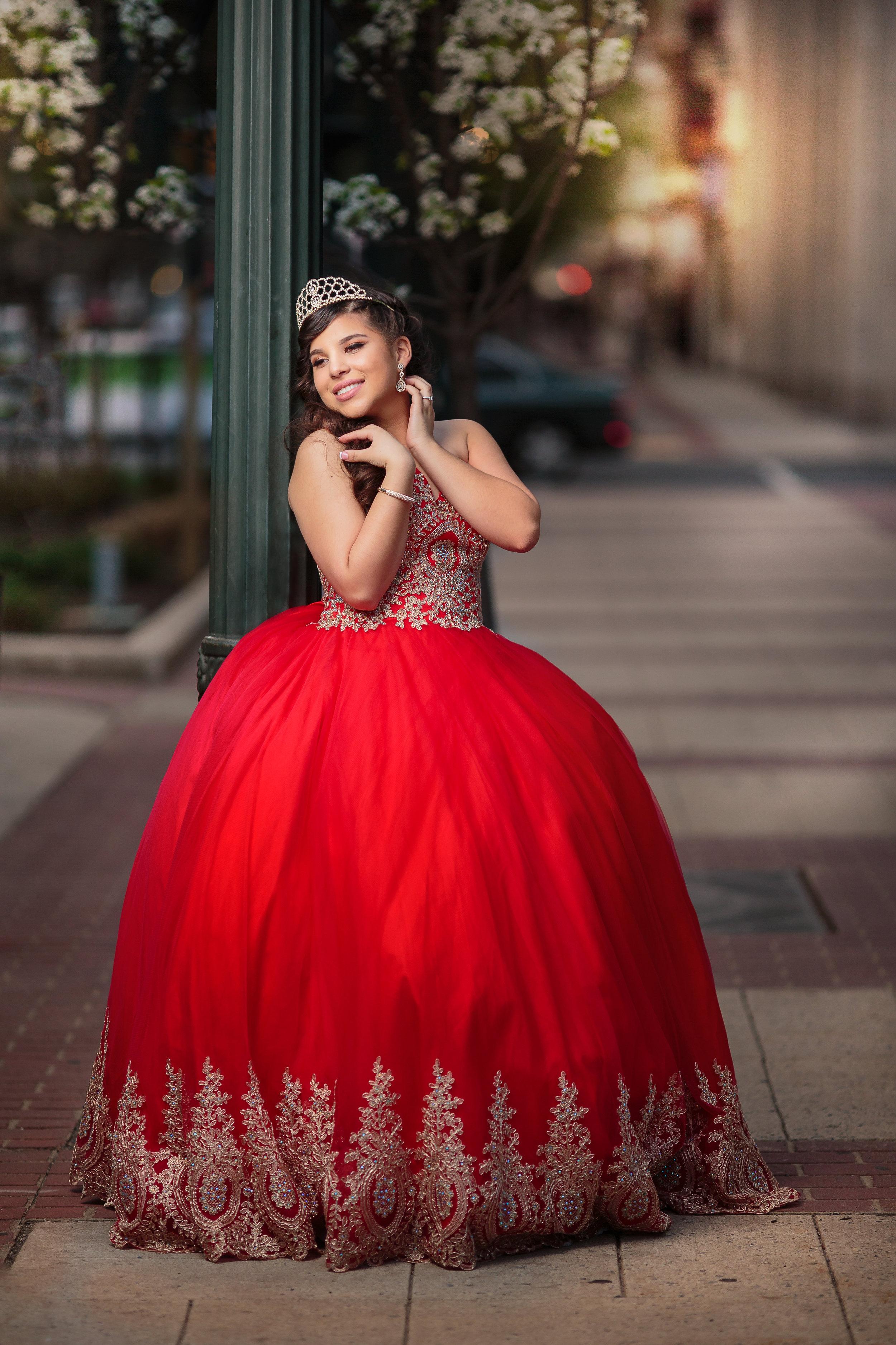 Jesalyn-Sweet-16-Garcia-Photography-8529.jpg