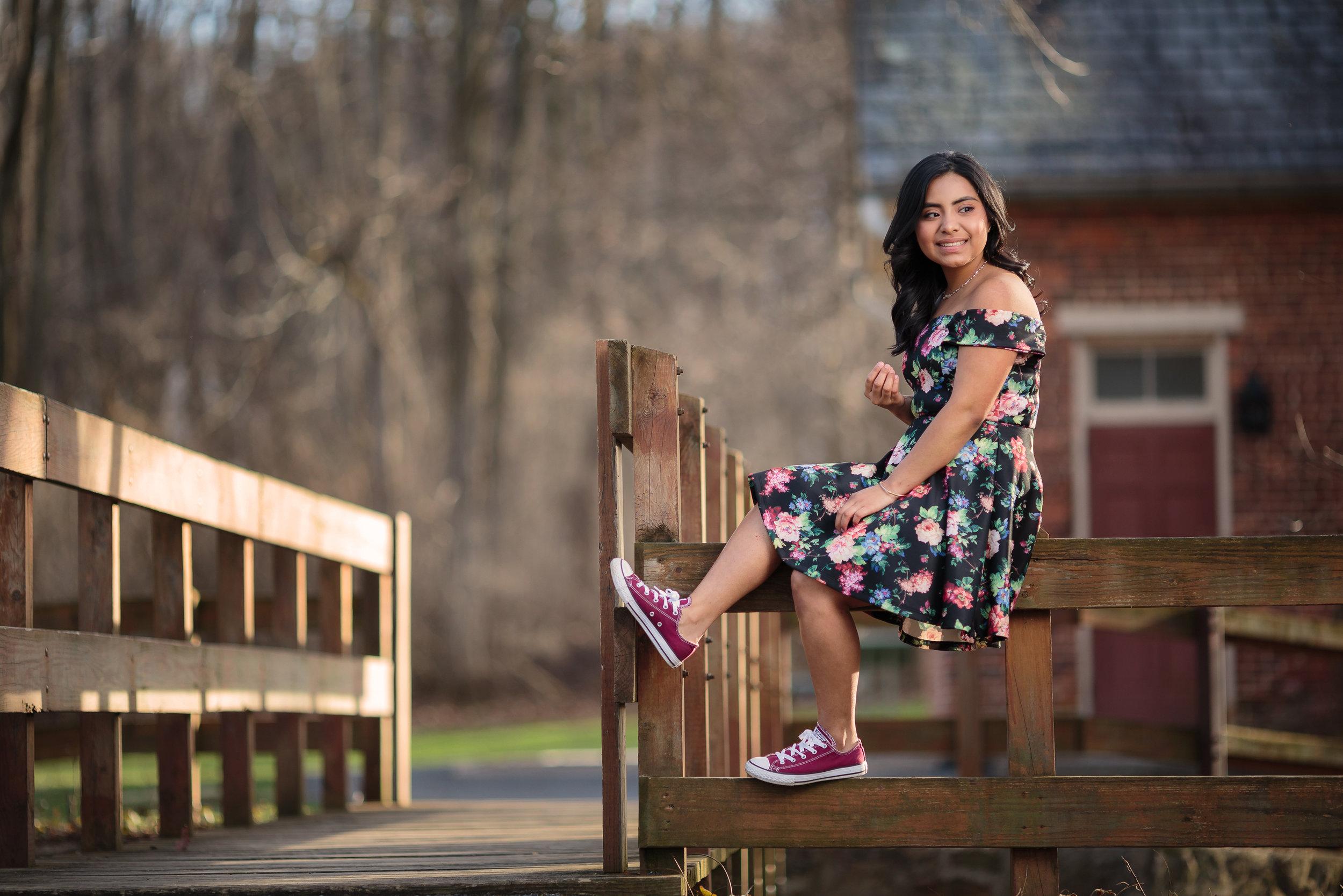 Rosalie-Sanchez-Senior-Garcia-Photography-6931.jpg