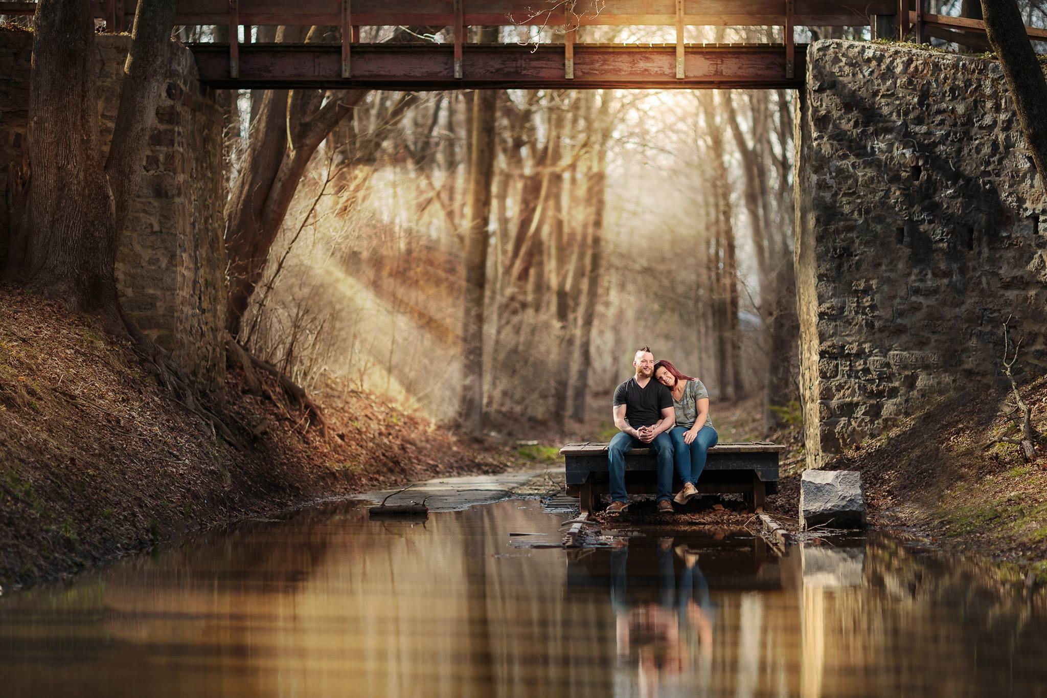 Mindy-Ben-Love-Story-Garcia-Photography.jpg