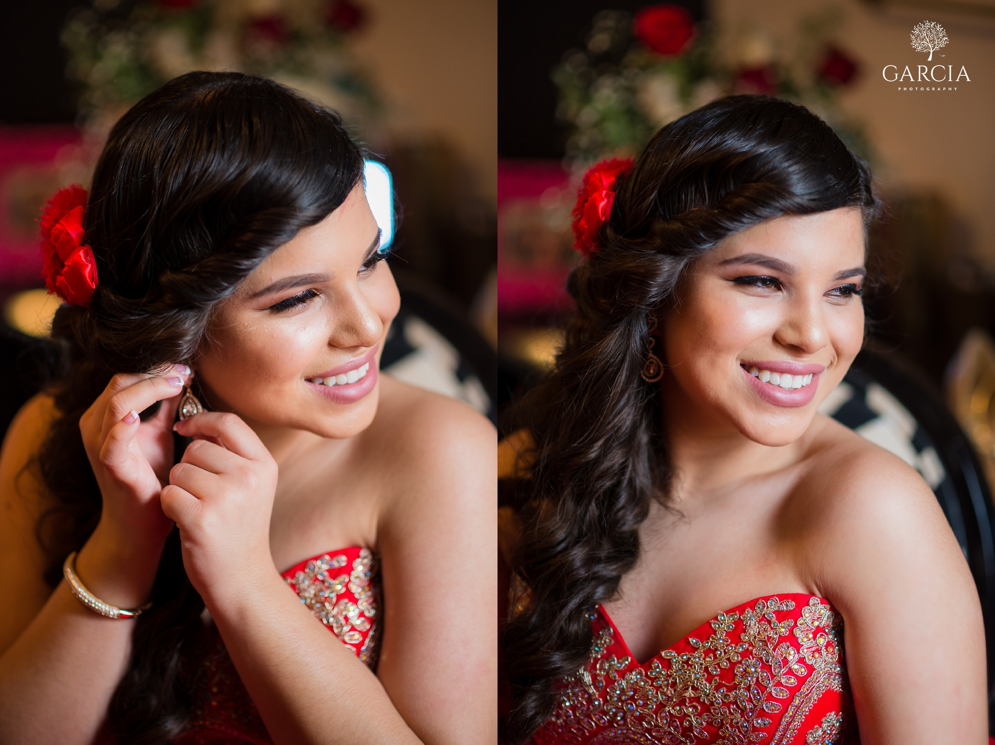 Jesalyns-Quince-Garcia-Photography-7568.jpg