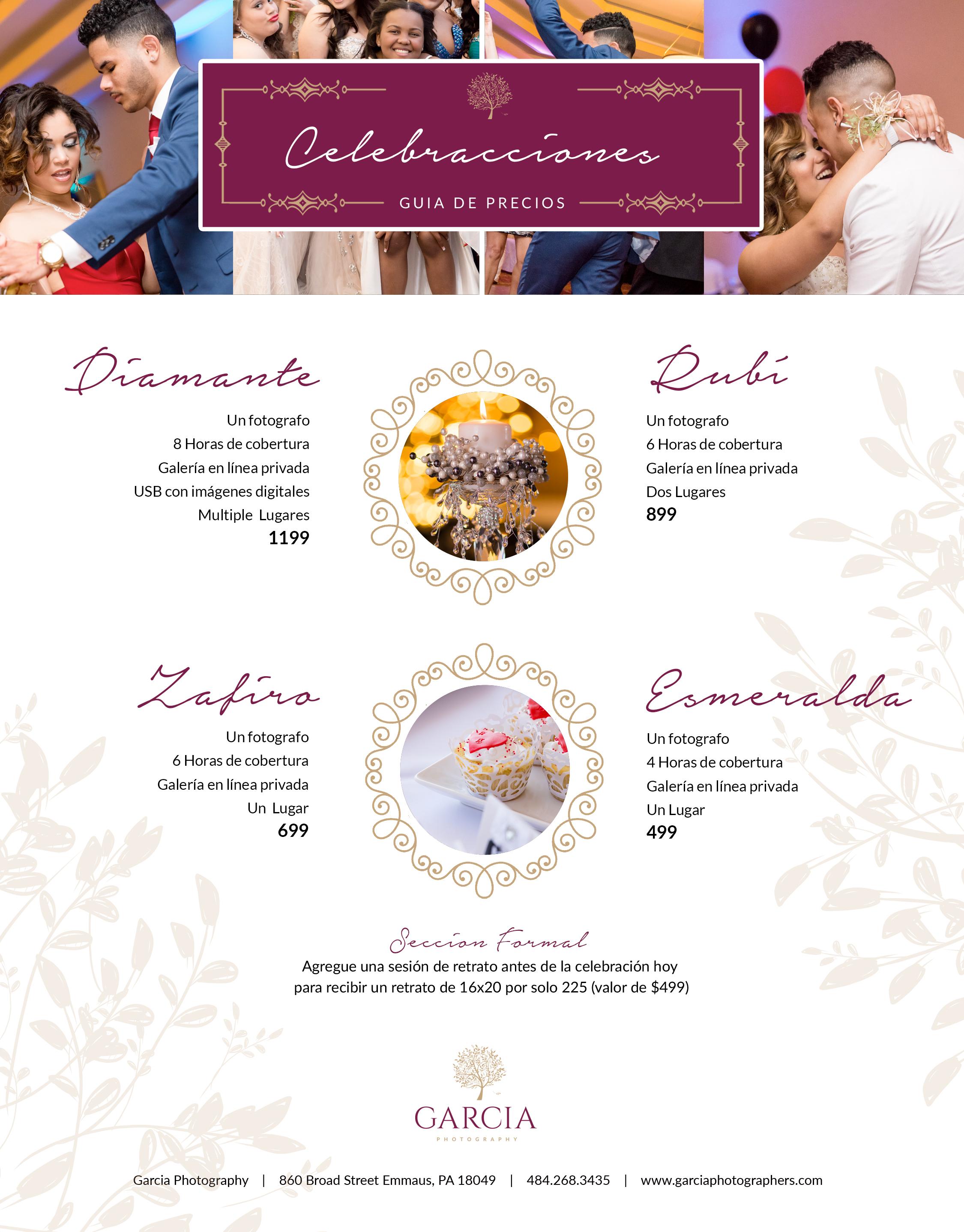 Garcia-Celebracciones.jpg