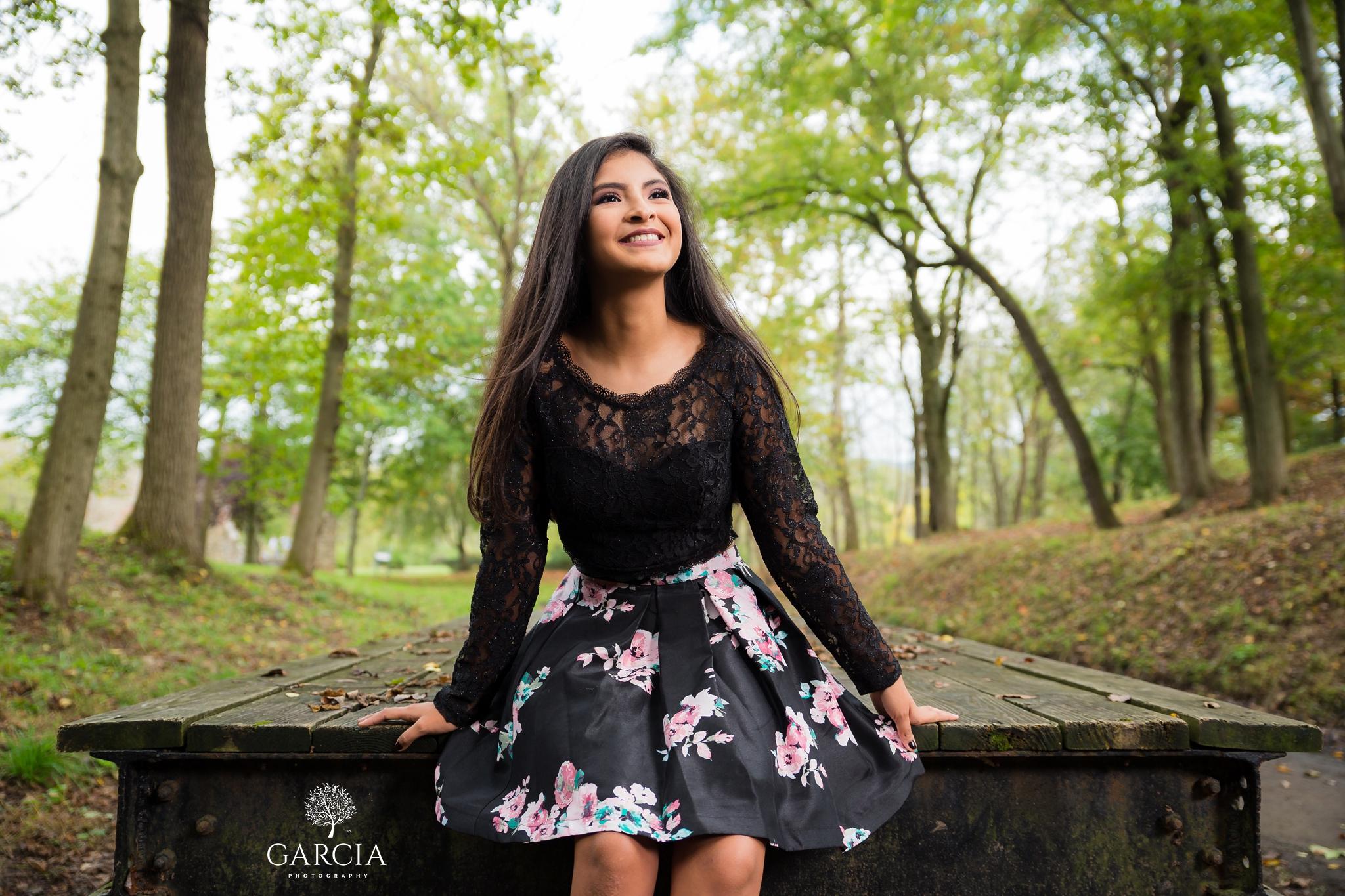 Genesis-Quince-Portrait-Garcia-Photography-4706.jpg