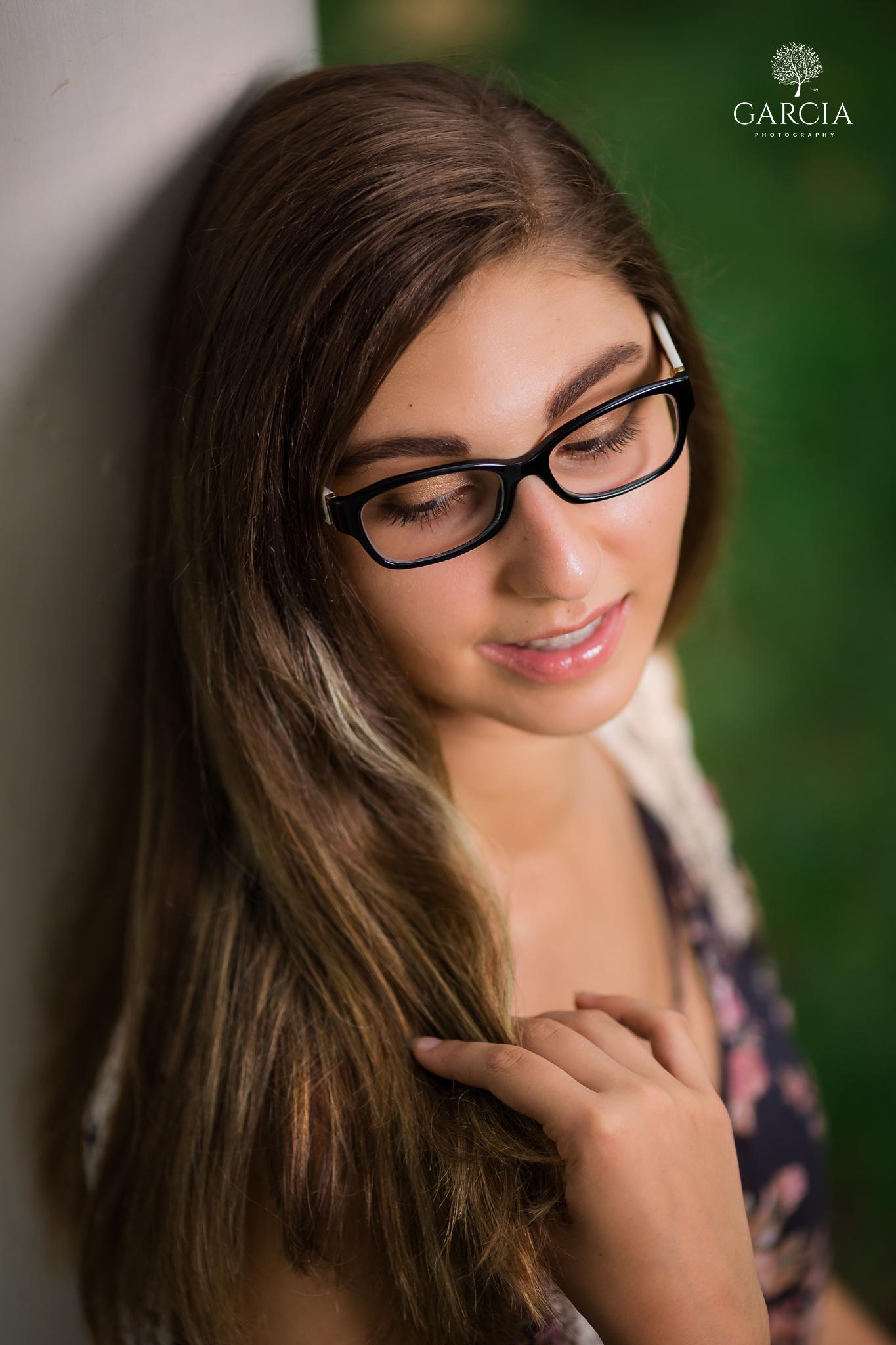 Emily-Sweet-16-Portrait-Garcia-Photography-1197.jpg