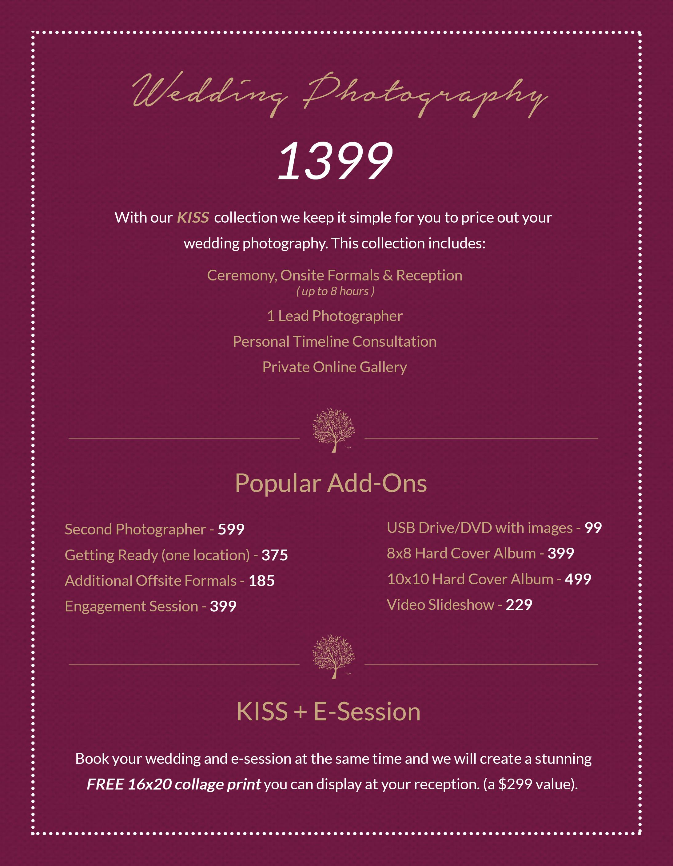 page4-KISS-descriptions.jpg