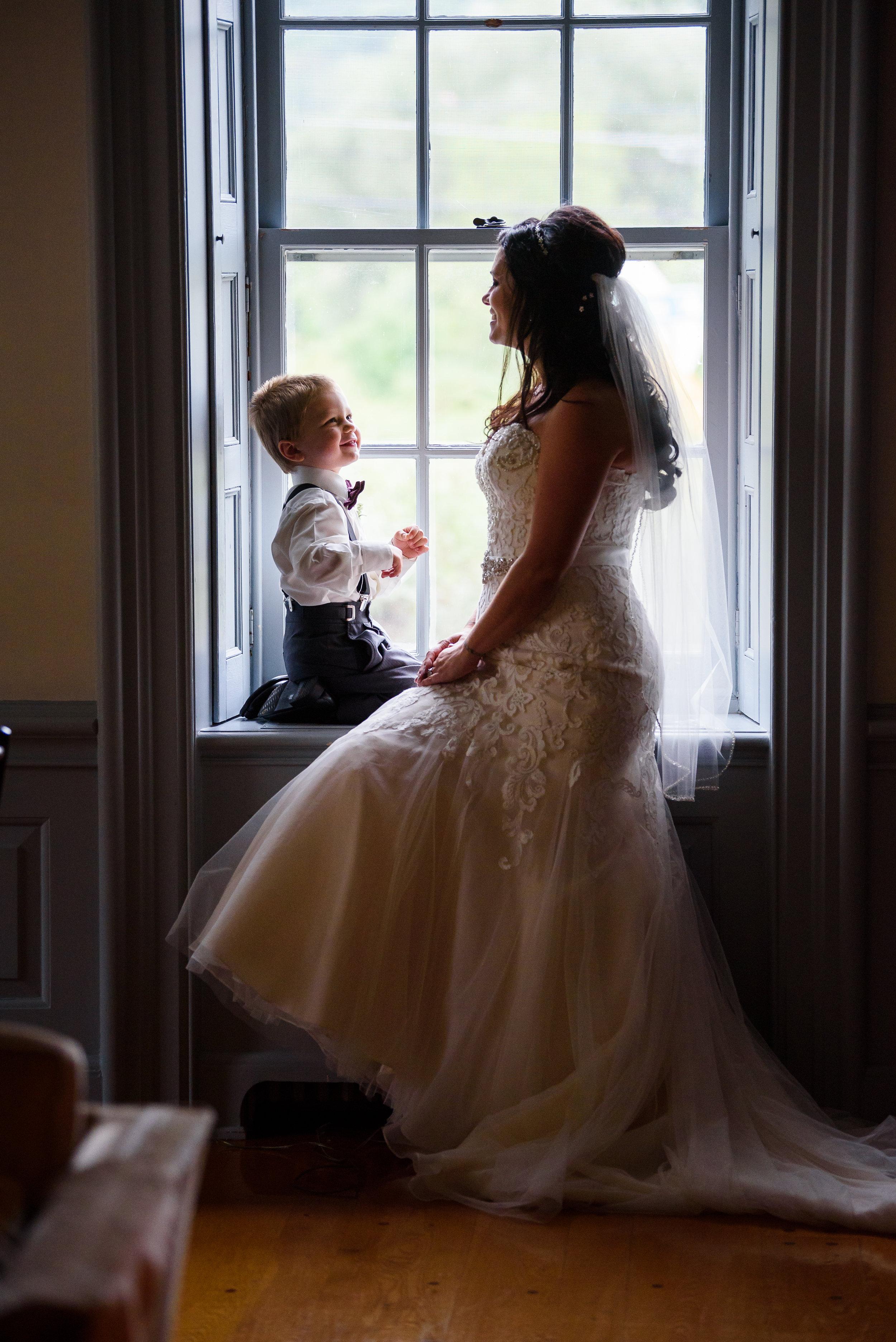 Heather-Jared-Wedding-Garcia-Photography-1058.jpg