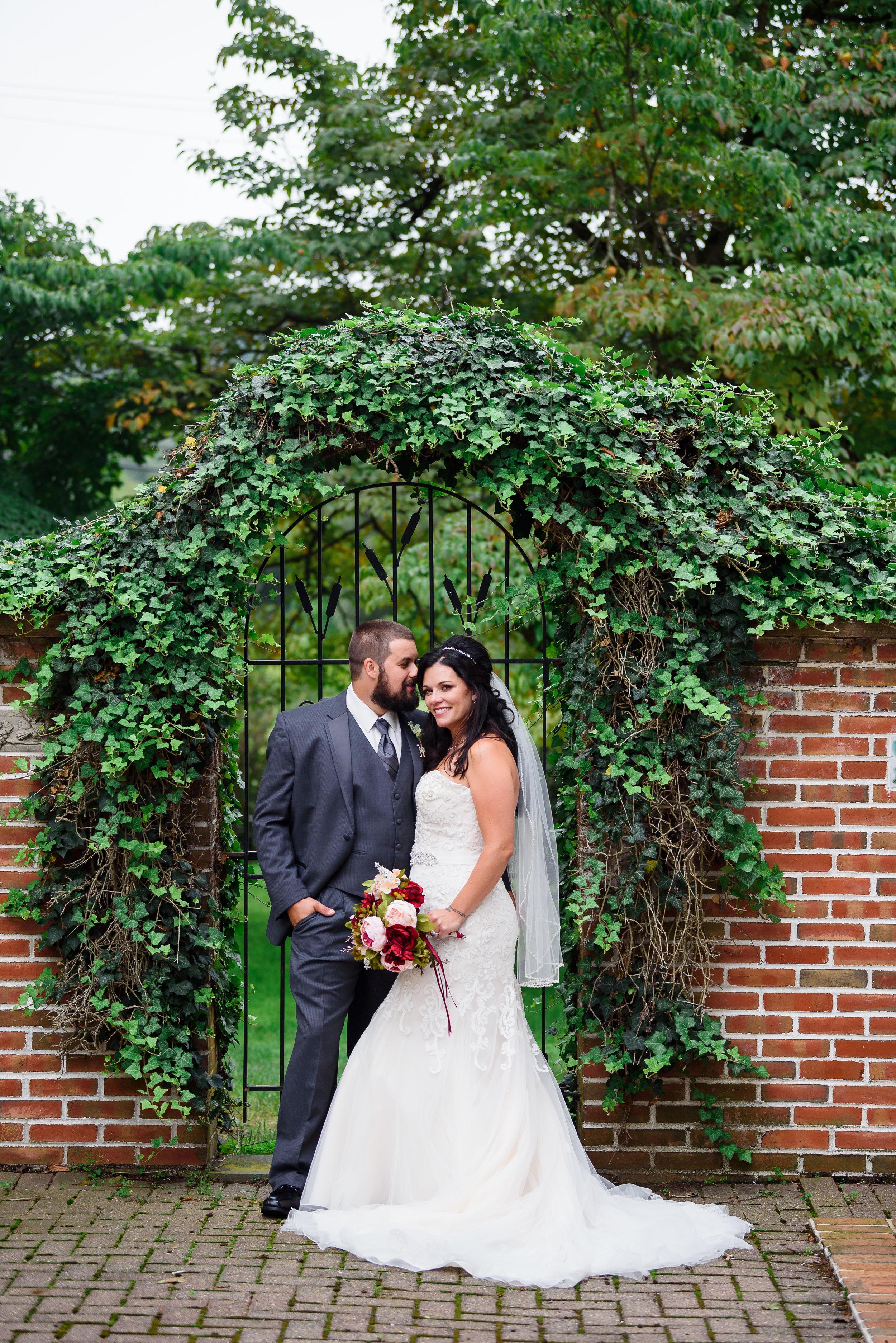 Heather-Jared-Wedding-Garcia-Photography-1120.jpg