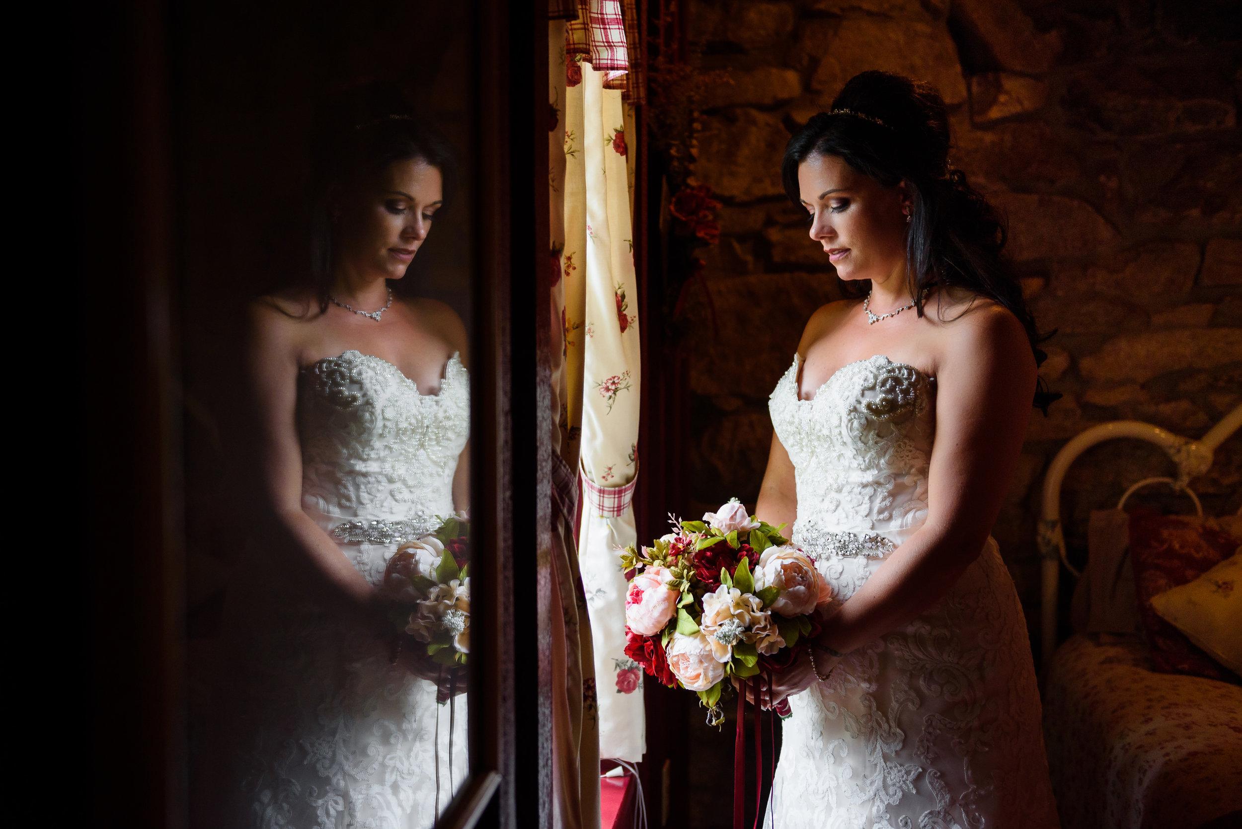 Heather-Jared-Wedding-Garcia-Photography-7820.jpg