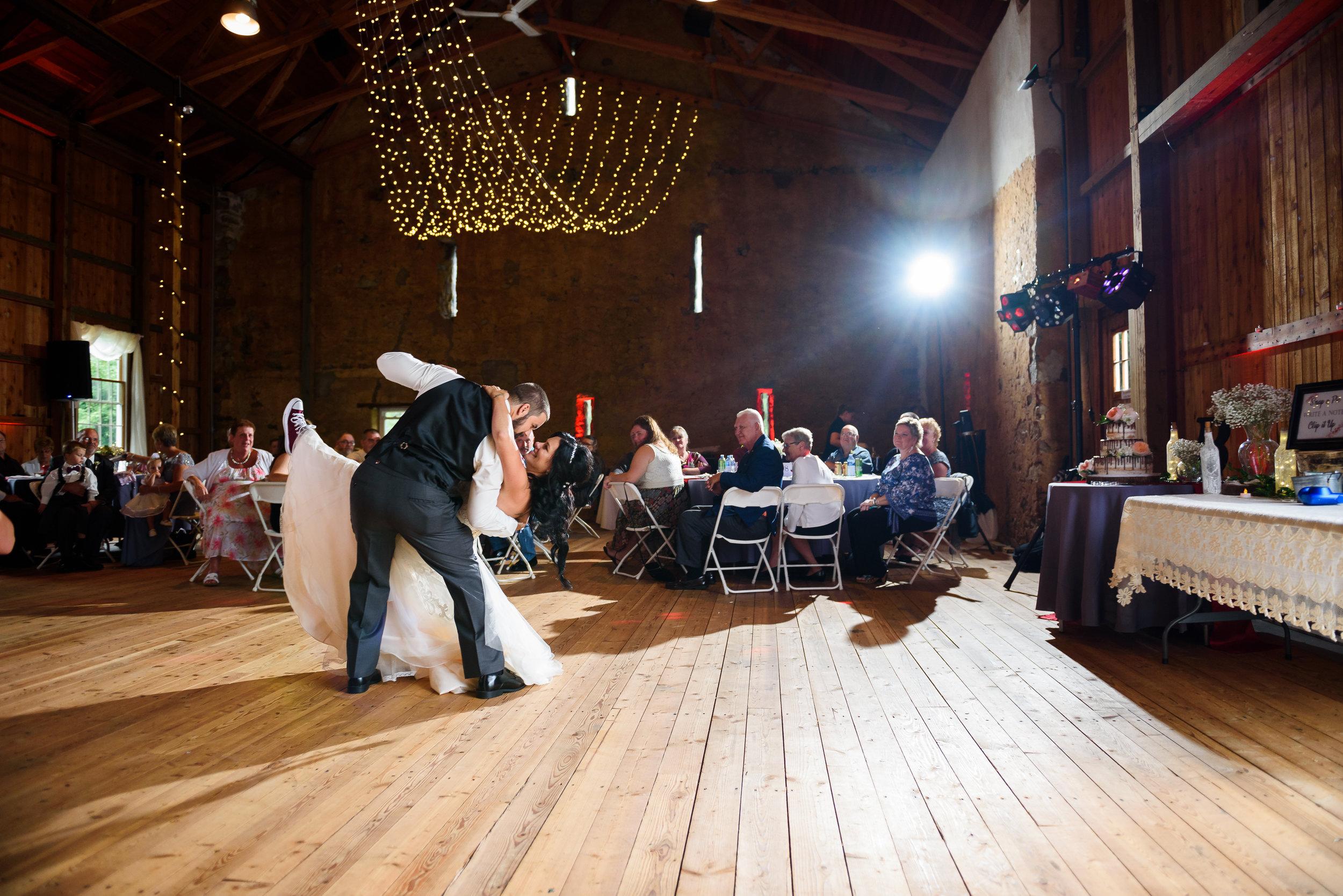 Heather-Jared-Wedding-Garcia-Photography-8235.jpg