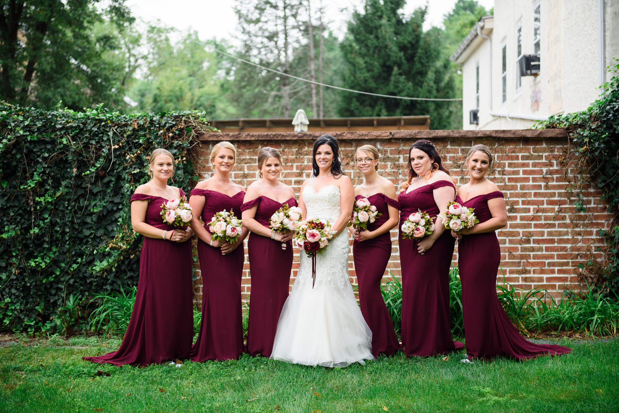 Heather-Jared-Wedding-Garcia-Photography-7878.jpg
