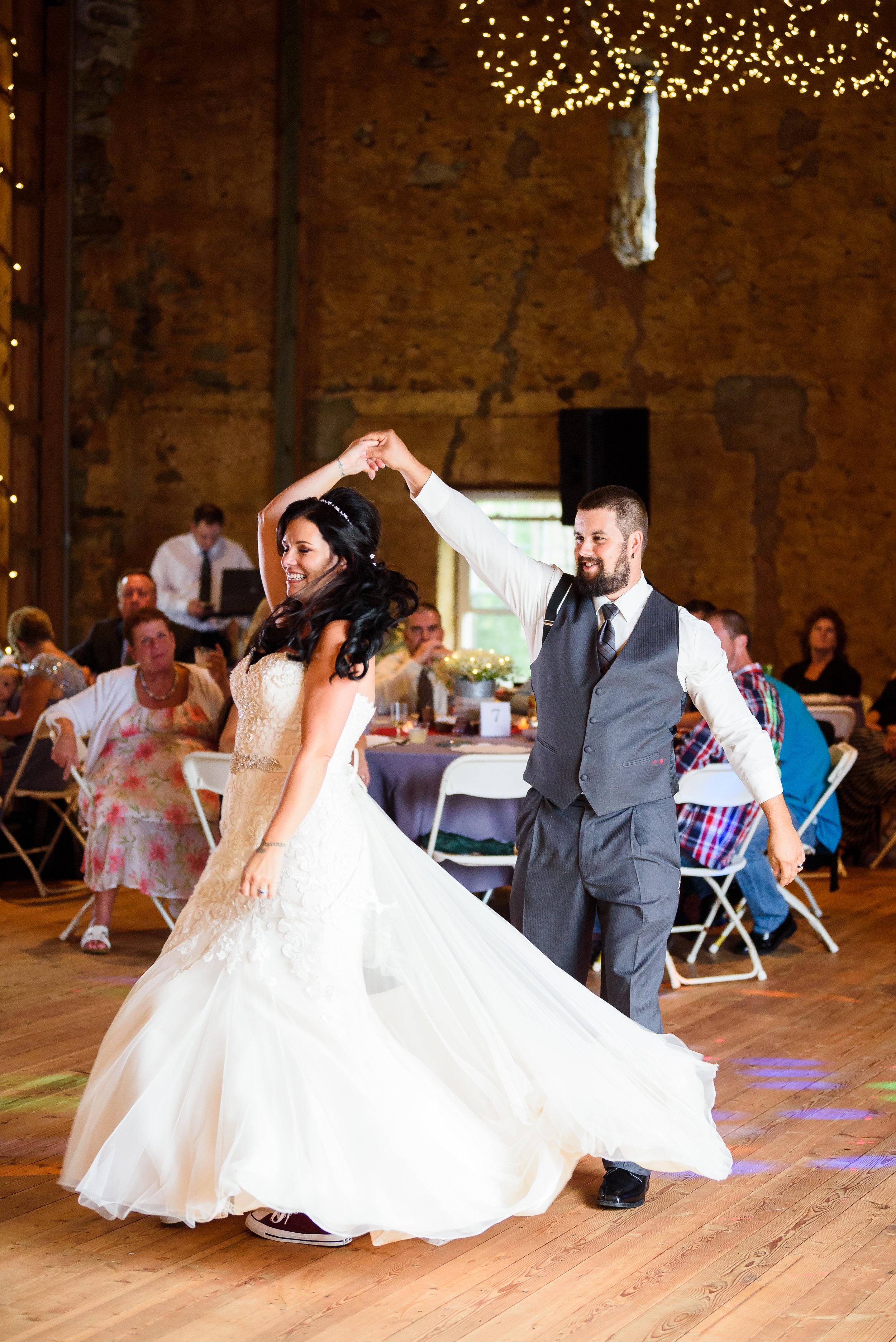 Heather-Jared-Wedding-Garcia-Photography-1357.jpg