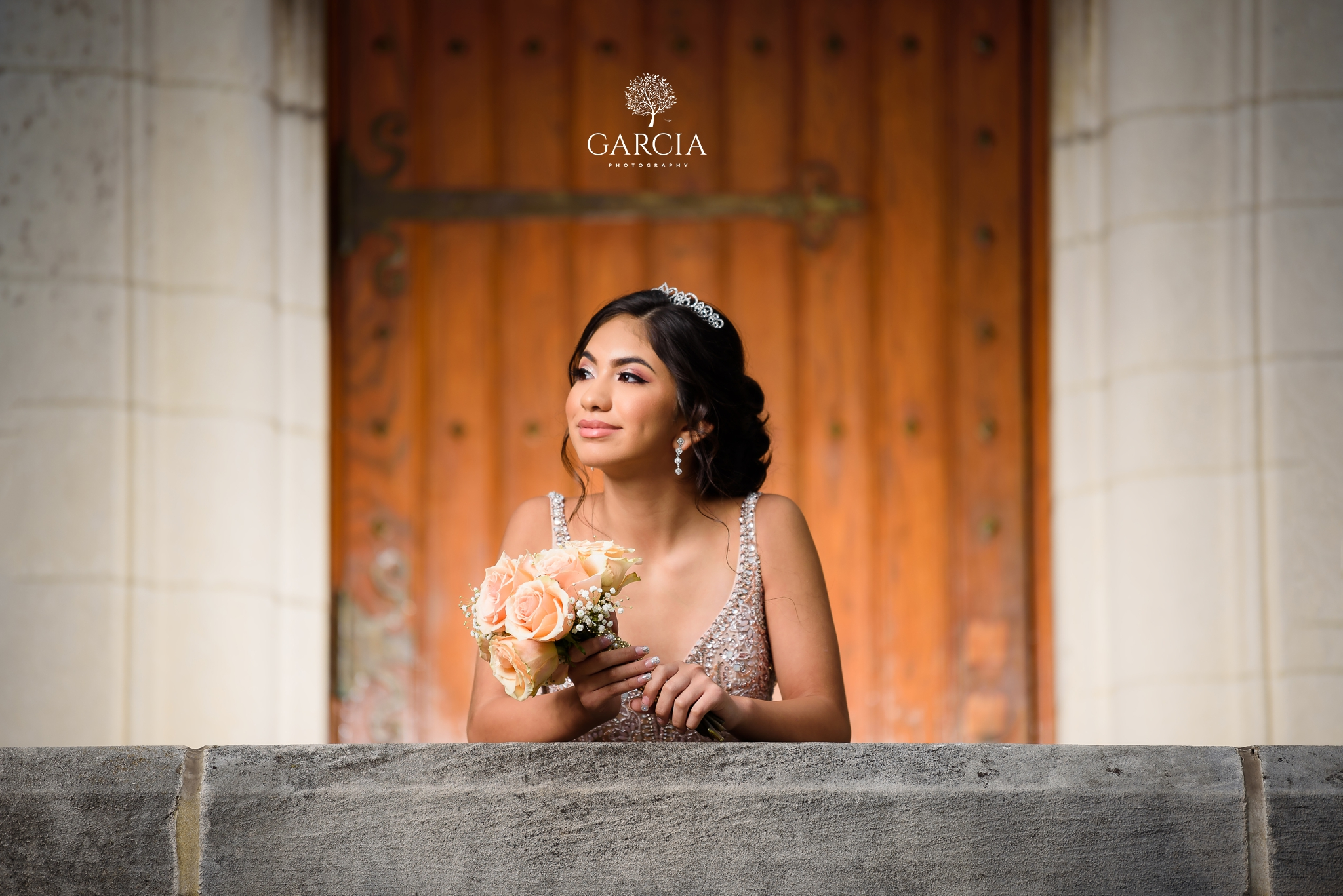 Nicole-Quince-Session-Garcia-Photography-4703.jpg