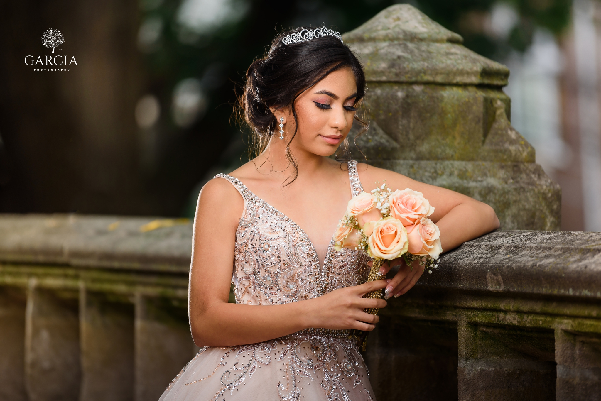 Nicole-Quince-Session-Garcia-Photography-4742.jpg