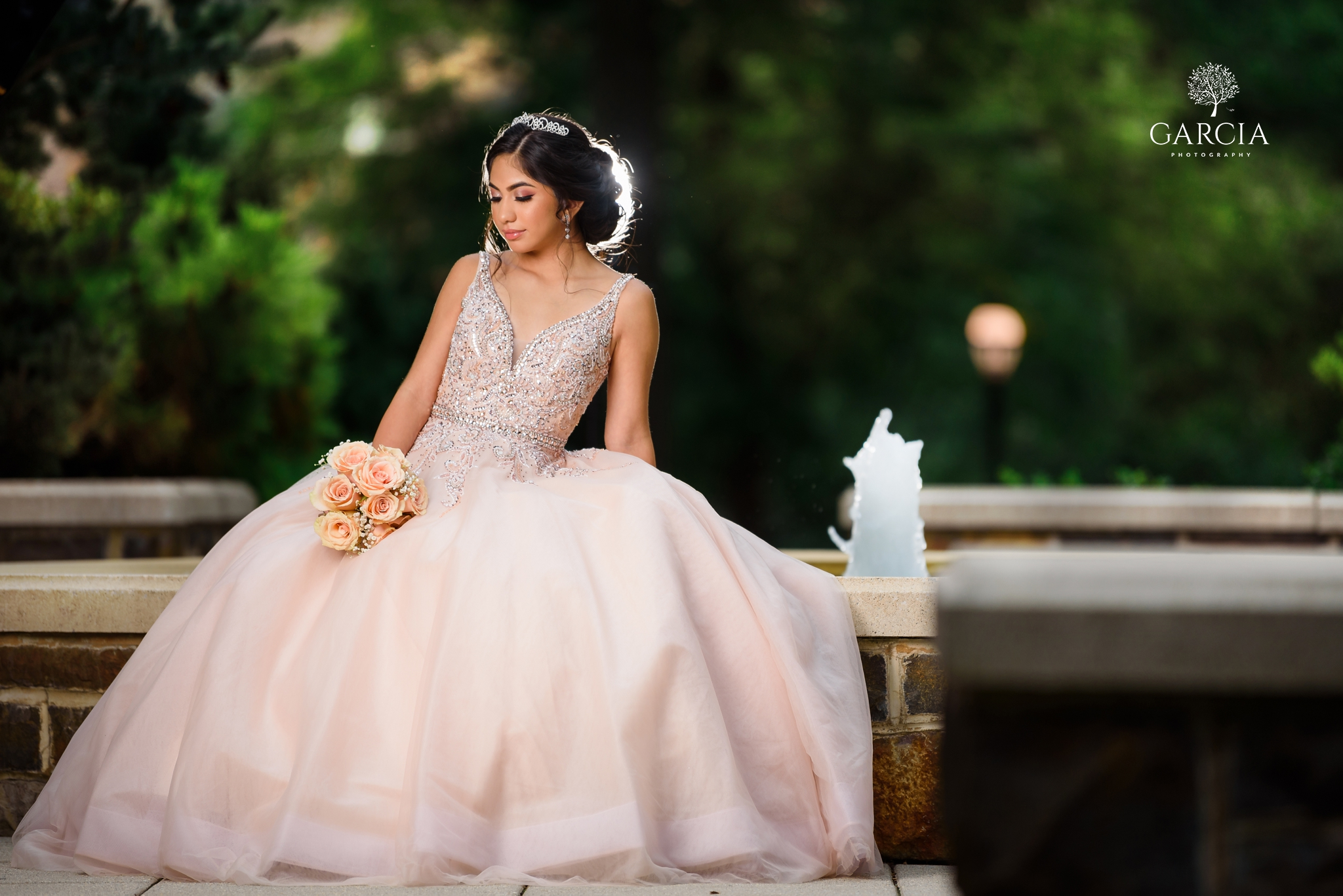 Nicole-Quince-Session-Garcia-Photography-4874.jpg