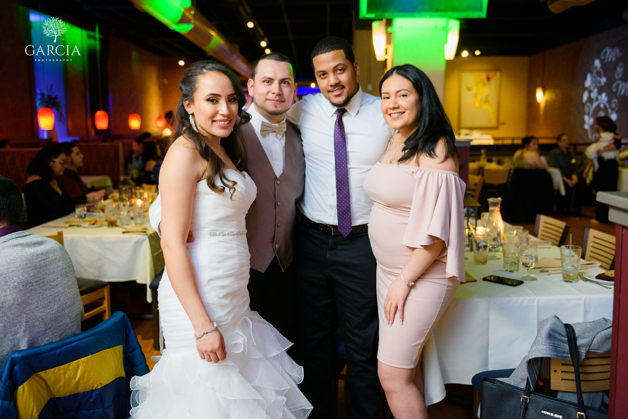 Emily-Junior-Wedding-Garcia-Photography-4521.jpg