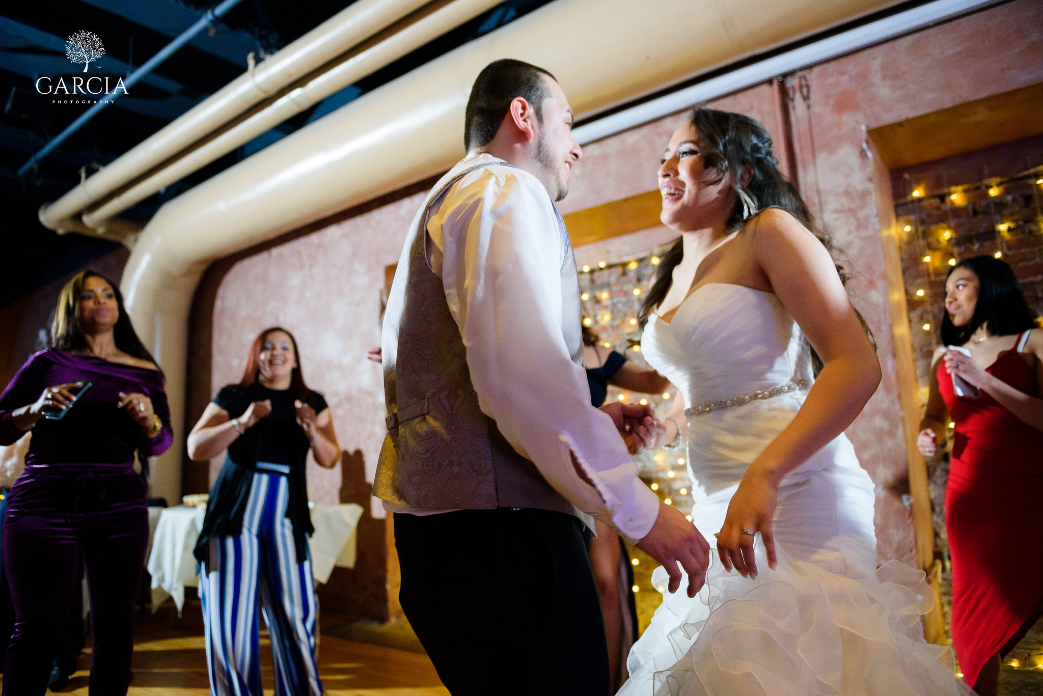 Emily-Junior-Wedding-Garcia-Photography-4587.jpg