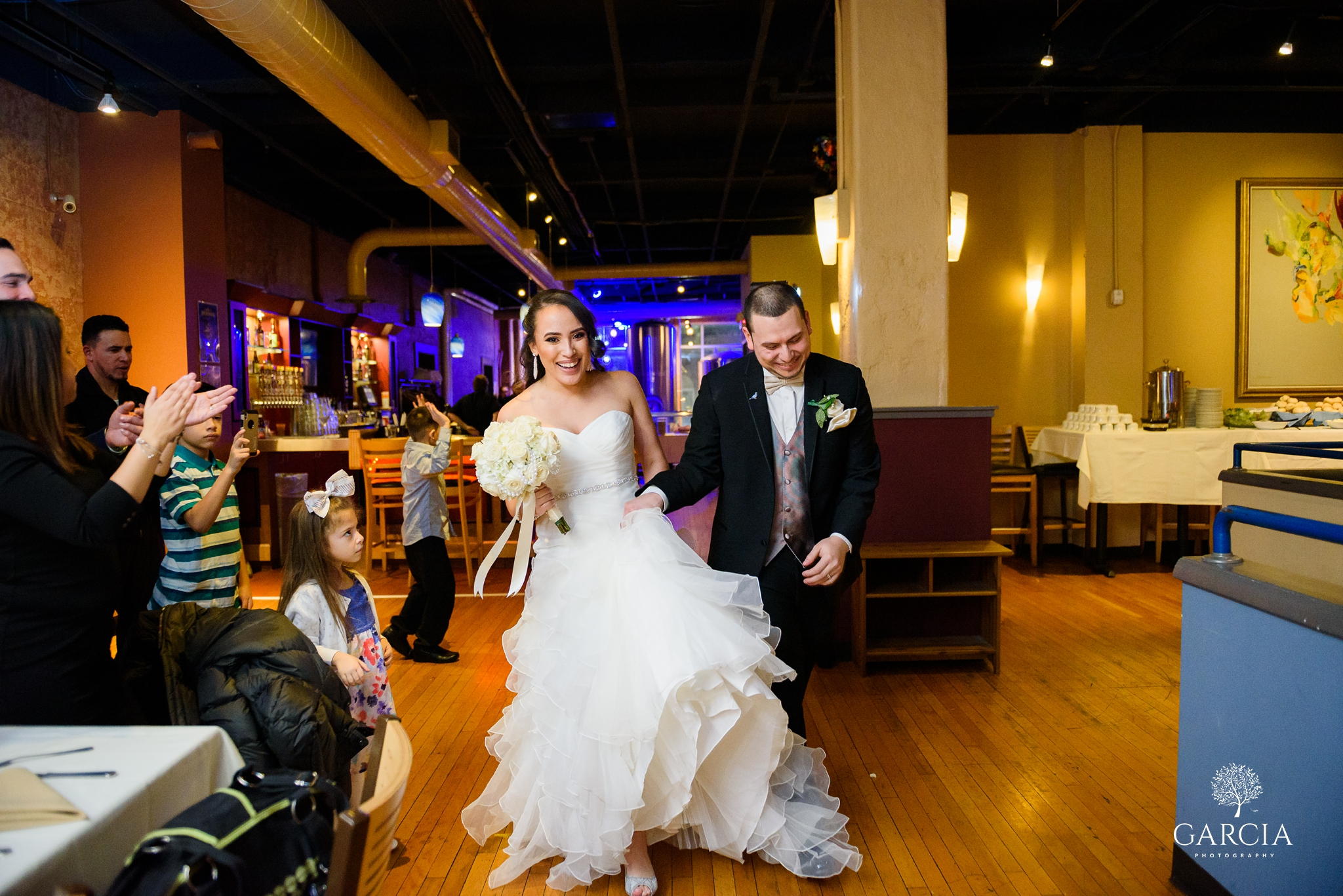 Emily-Junior-Wedding-Garcia-Photography-4371.jpg
