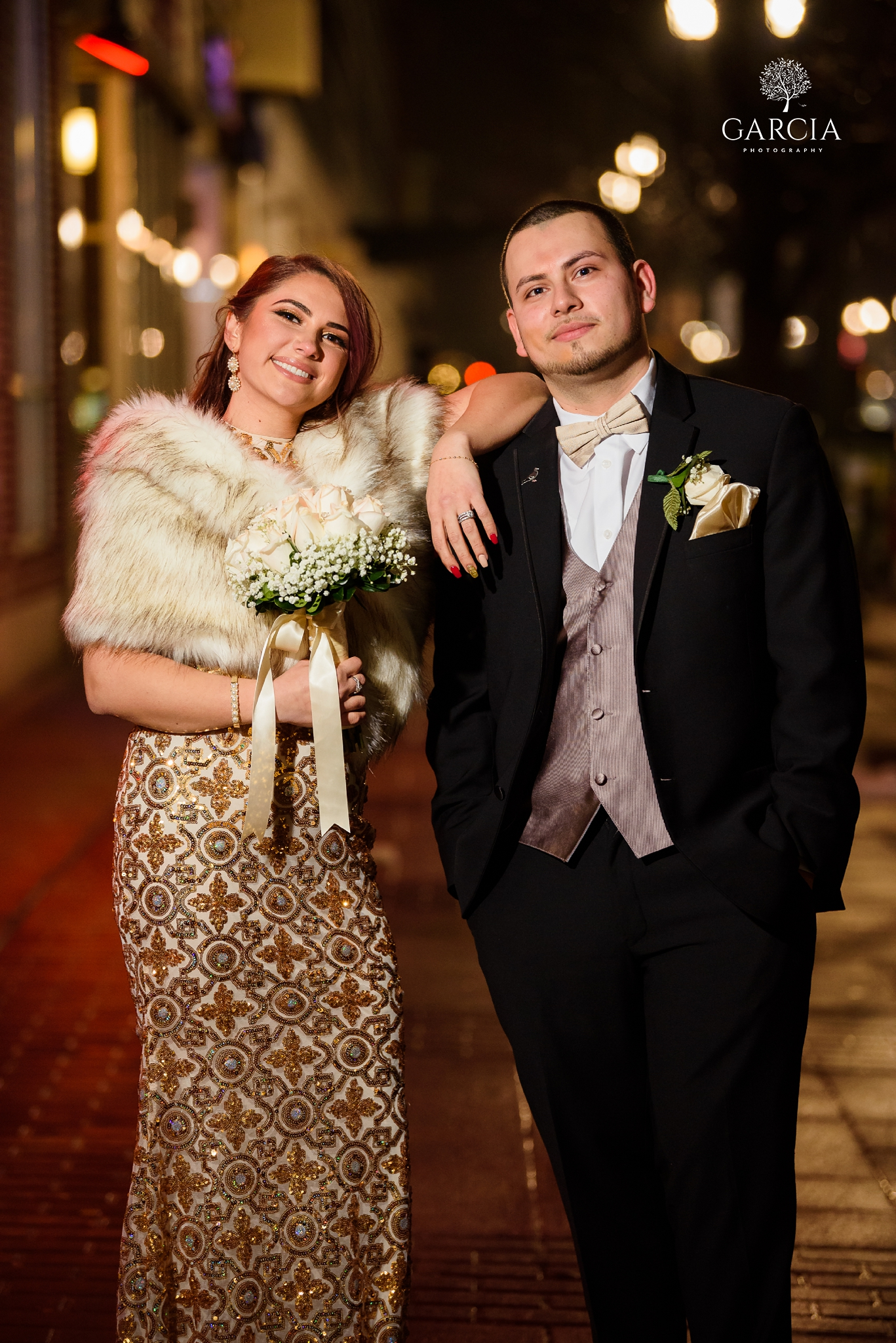 Emily-Junior-Wedding-Garcia-Photography-4745.jpg