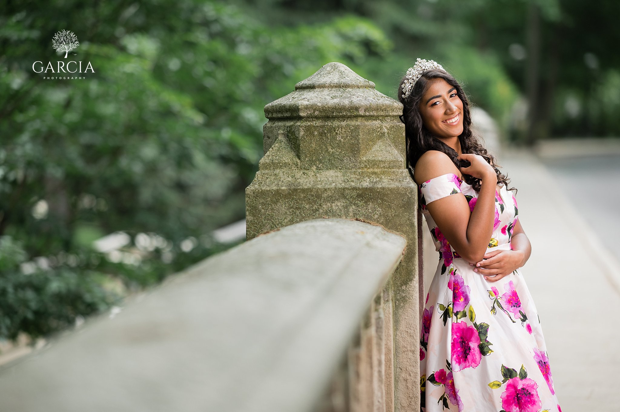 Emily-Quince-Session-Garcia-Photography-7725.jpg