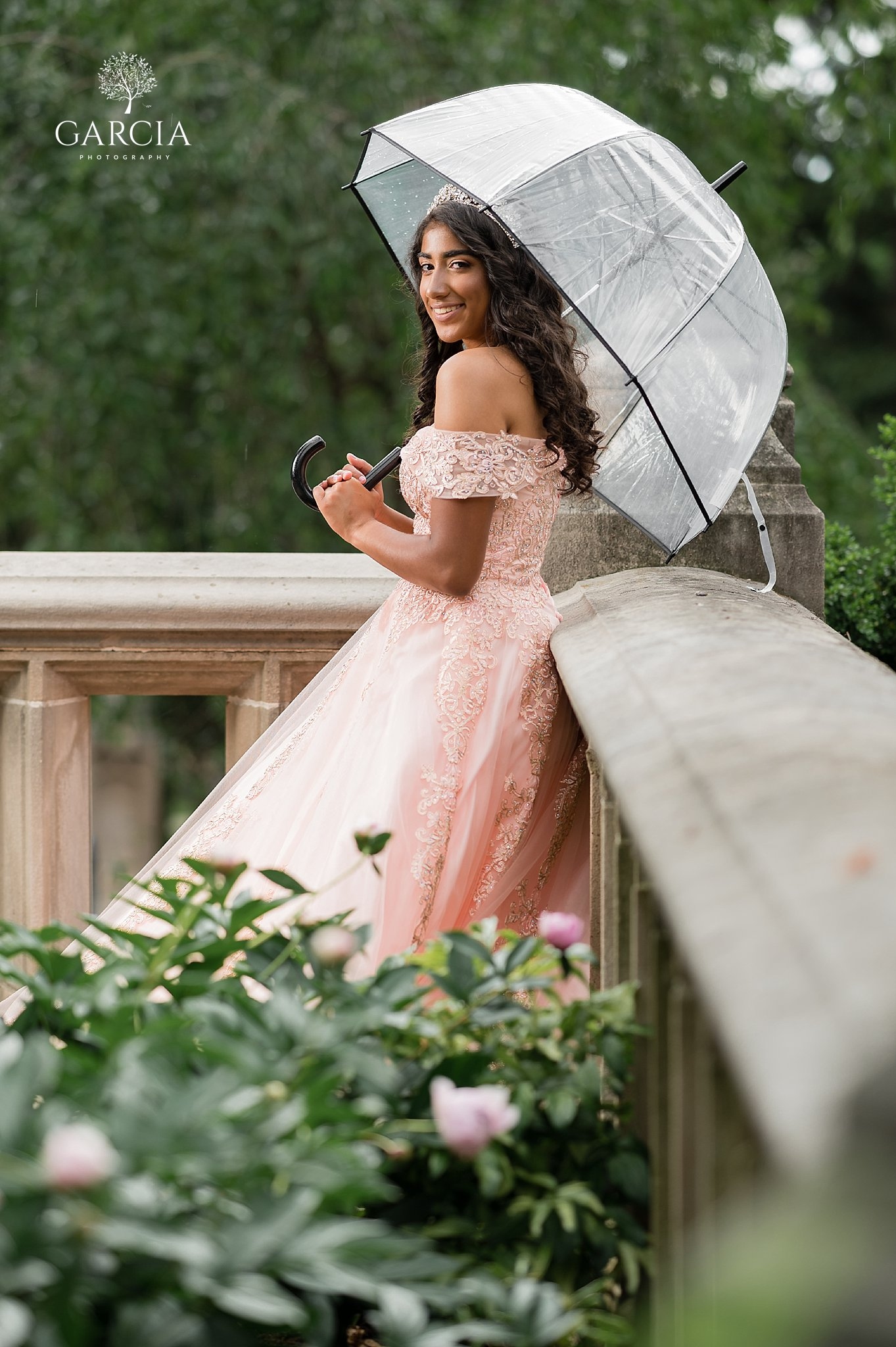 Emily-Quince-Session-Garcia-Photography-7813.jpg