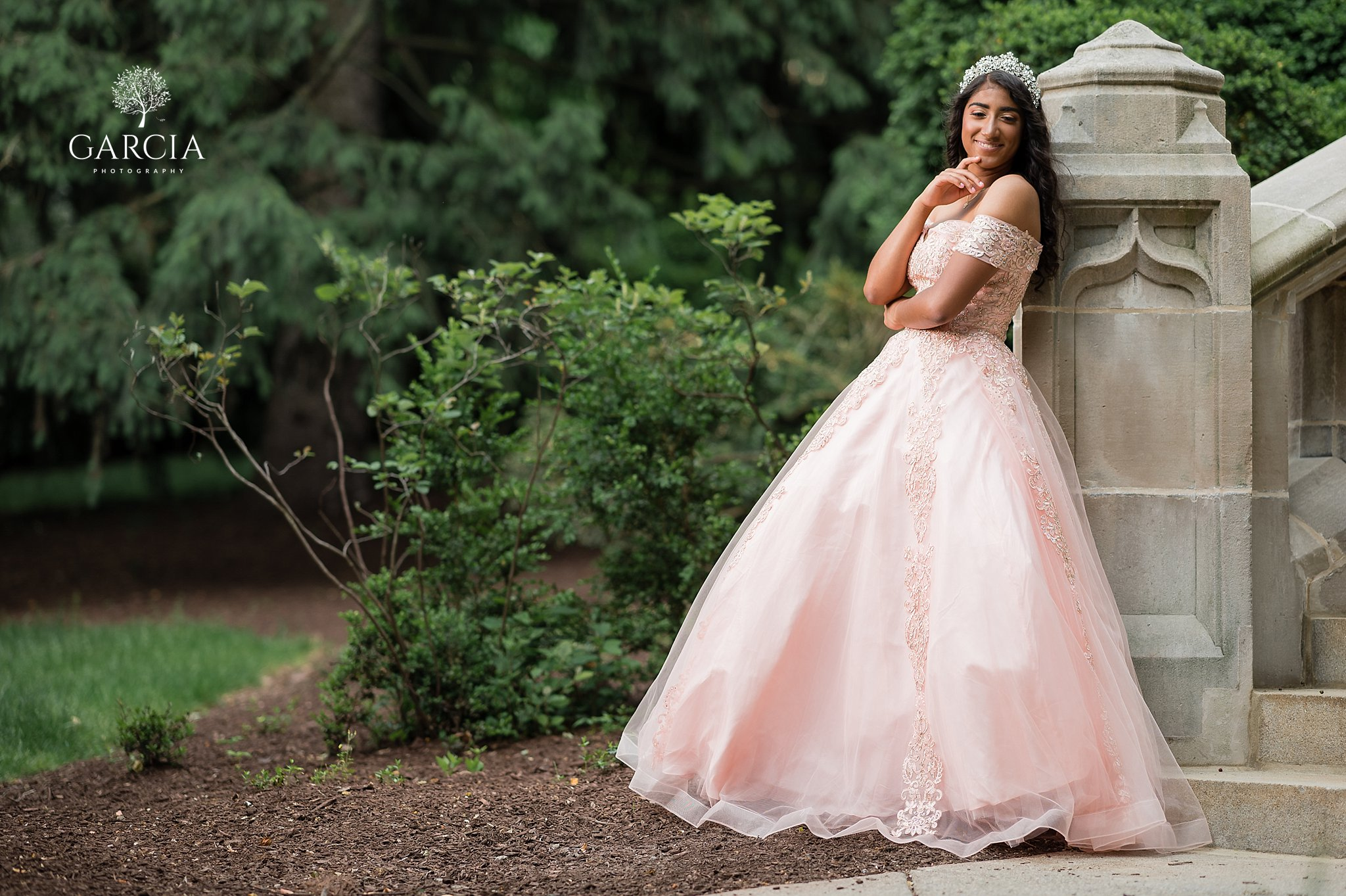 Emily-Quince-Session-Garcia-Photography-7846.jpg
