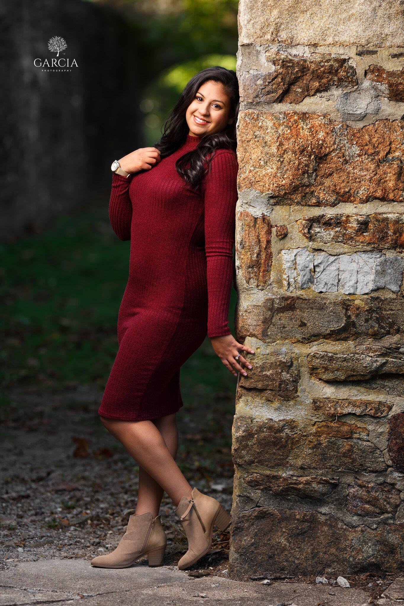 Serena-Layla-Jazlynne-Garcia-Photography-6806.jpg