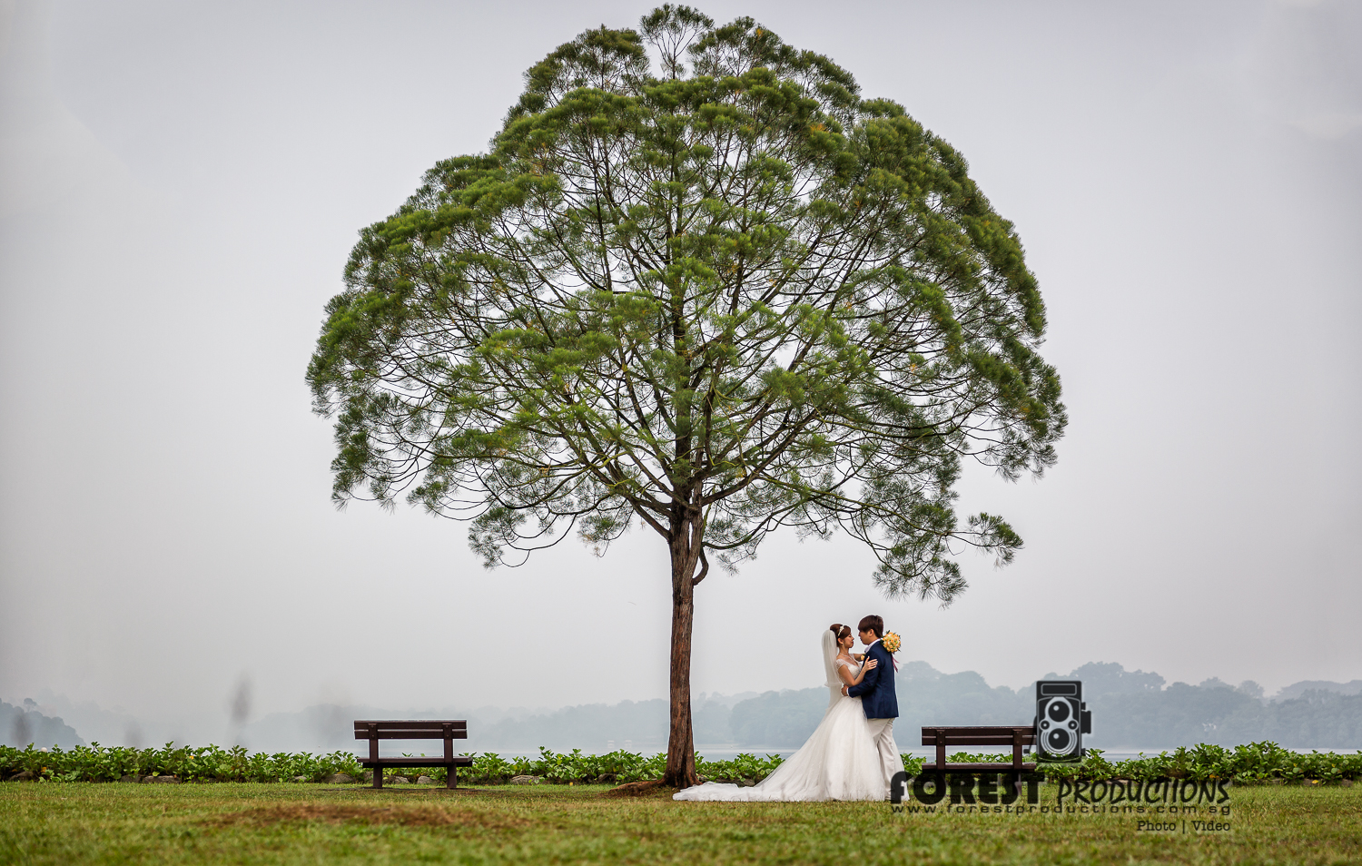 Singapore Wedding Photography-0001.jpg