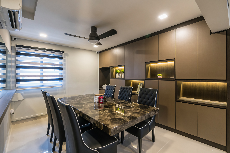 interior design photography singapore-0002.jpg