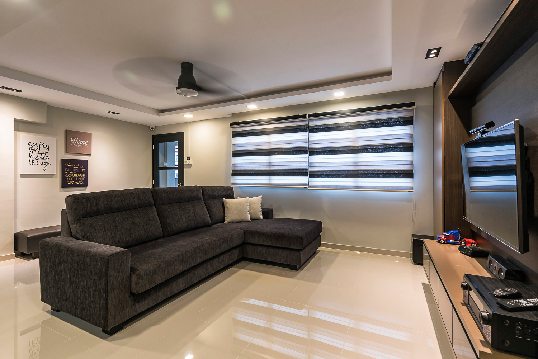 interior design photography singapore-0003.jpg