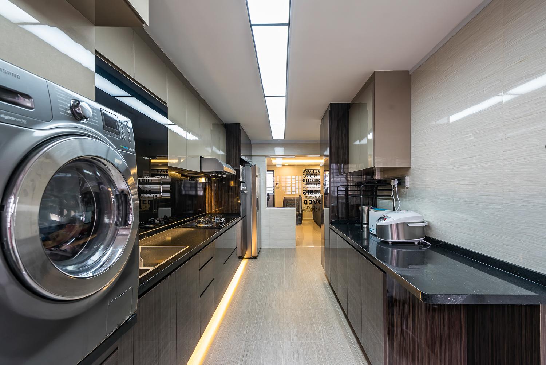 interior design photography singapore-0004.jpg