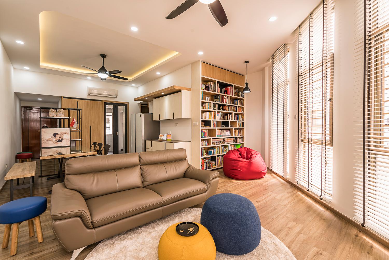 interior design photography singapore-0012.jpg