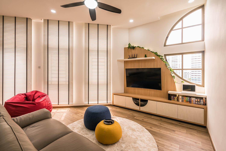 interior design photography singapore-0013.jpg