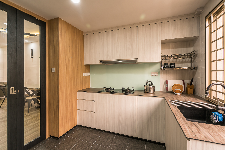 interior design photography singapore-0016.jpg