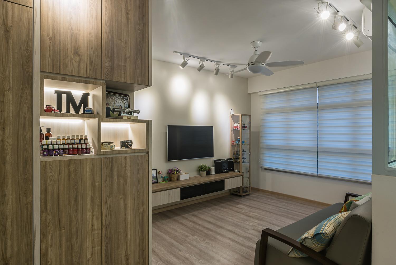 interior design photography singapore-0017.jpg