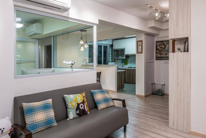 interior design photography singapore-0019.jpg